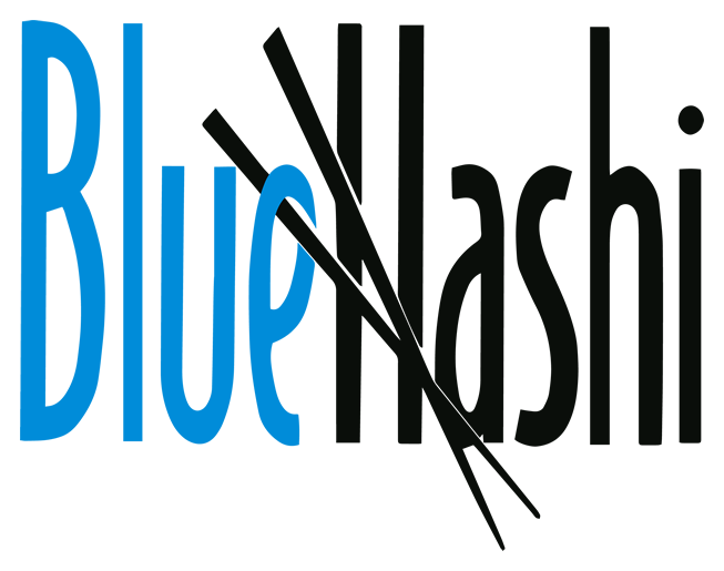 blue-hashi