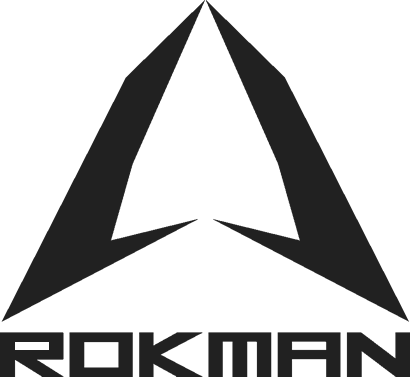 rokman_gear_logo-1 (1)