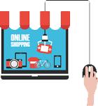 ecommerce-new